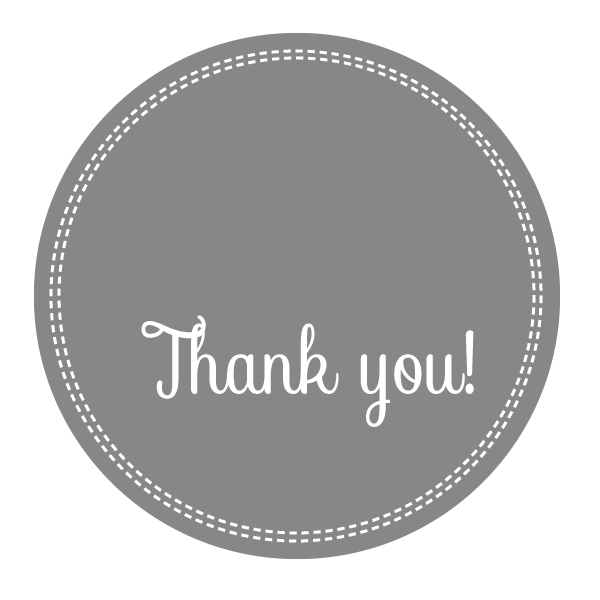 thank-you-button-grey-by-decordots4