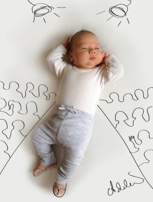 Babys-Activities-03-634x837