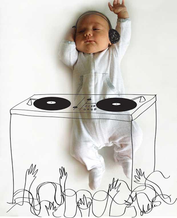 Dreaming_Babies_Adele_Enersen_CubeMe1-1