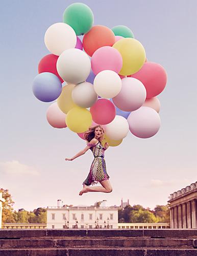 lady_balloons_luismonteiro2