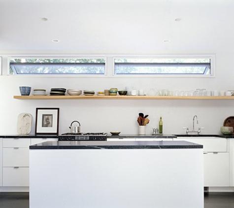 suzanne-shaker-kitchen-in-shelter-island-1