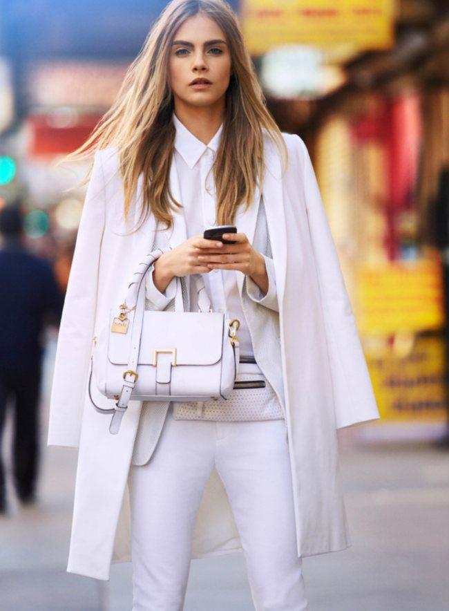 Cara-Delevingne-nueva-imagen-de-DKNY-para-la-primavera-verano-20135