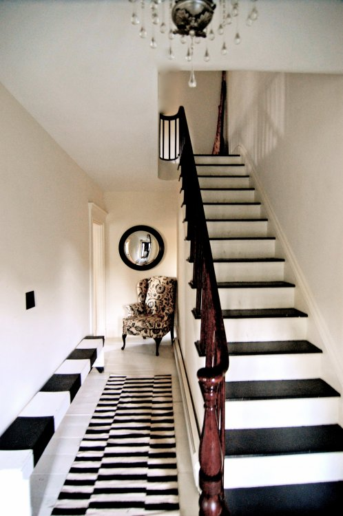 foyers-2.jpg-decorati