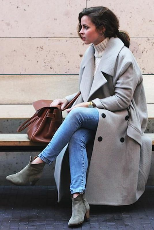 Fashion-Oversized-Coats-20
