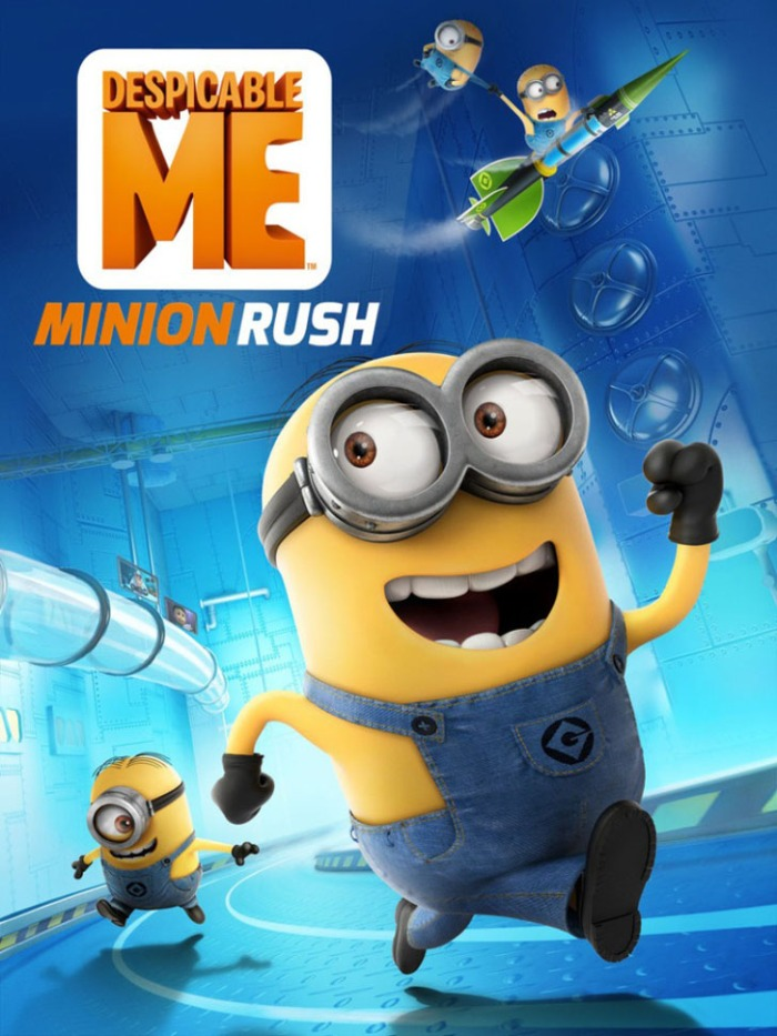 Despicable_me_minion_rush_endless_running_itunes_app_freeappsdotws_freeappskingdotcom_gameplay_run