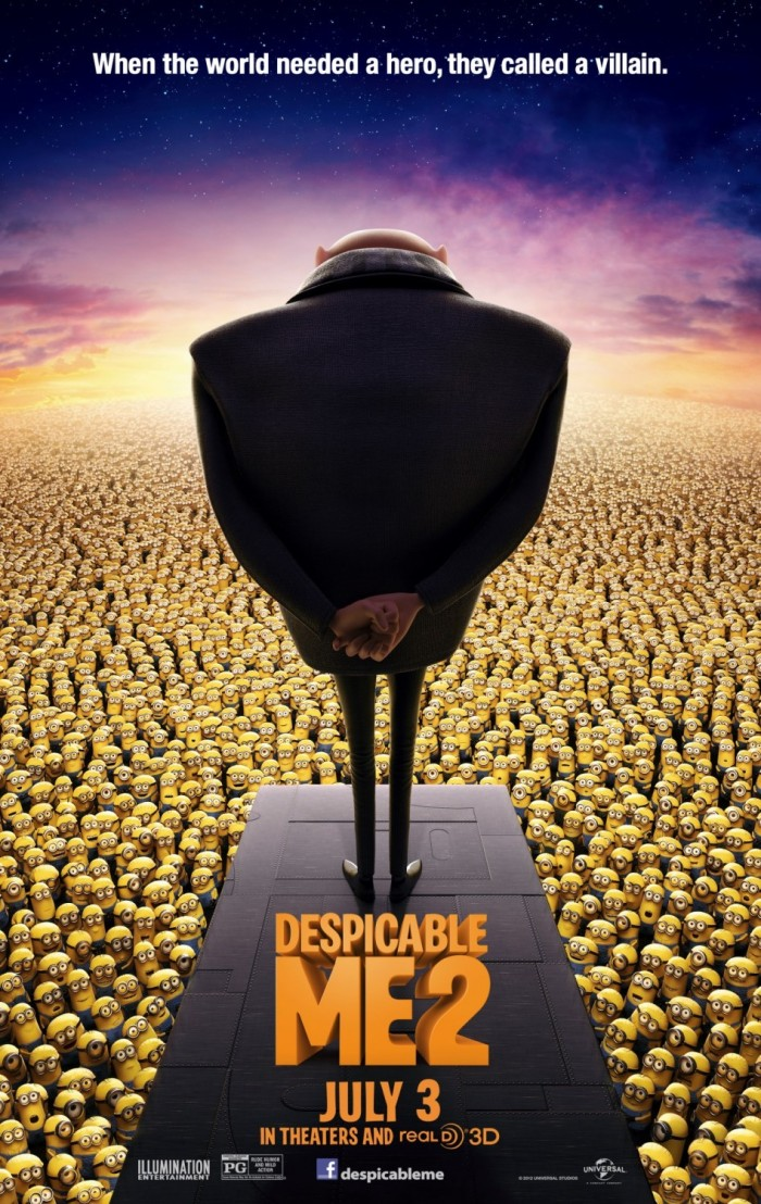 despicable_me_two_ver7_xlrg