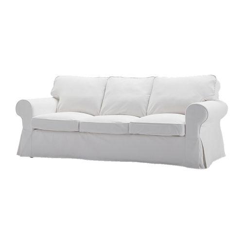 ektorp-sofa-trzyosobowa__22361_PE107241_S4