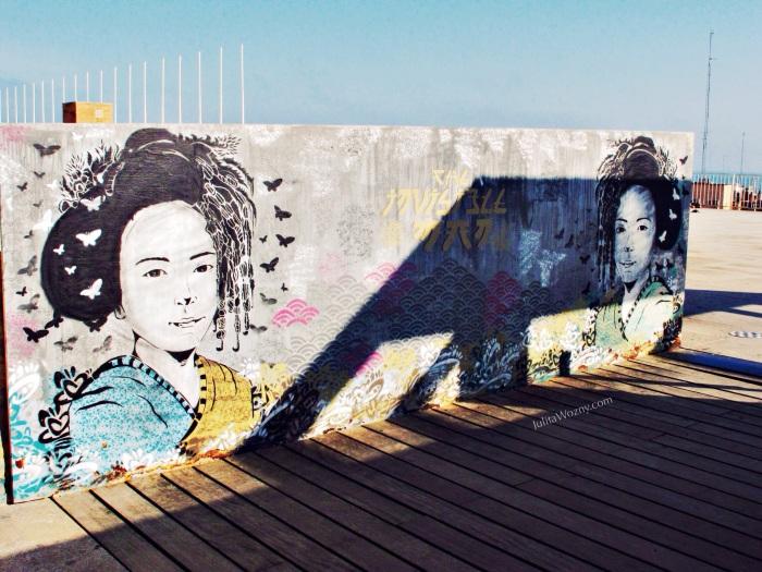 streetart_julitawozny.com_21.02.2014_1