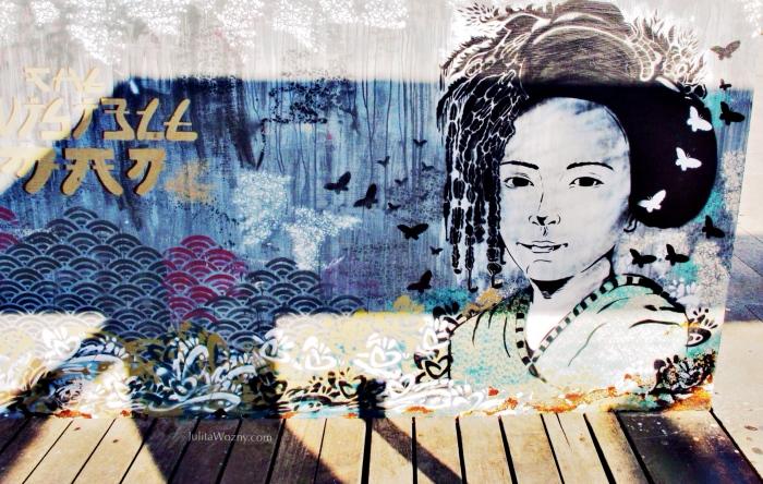 streetart_julitawozny.com_21.02.2014_2