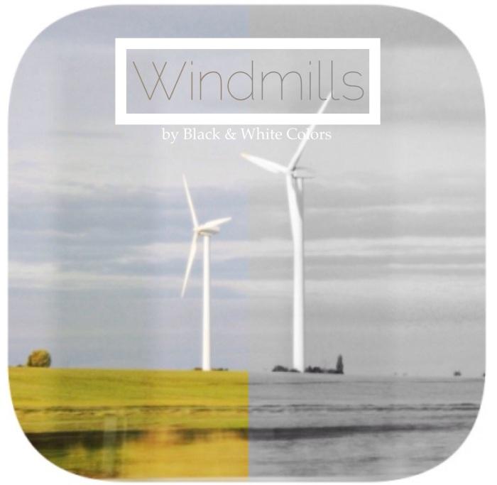 Windmill_julitawozny.com_12.02.2014_01