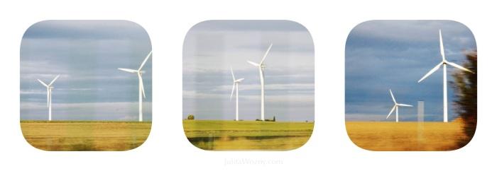 Windmill_julitawozny.com_12.02.2014_3