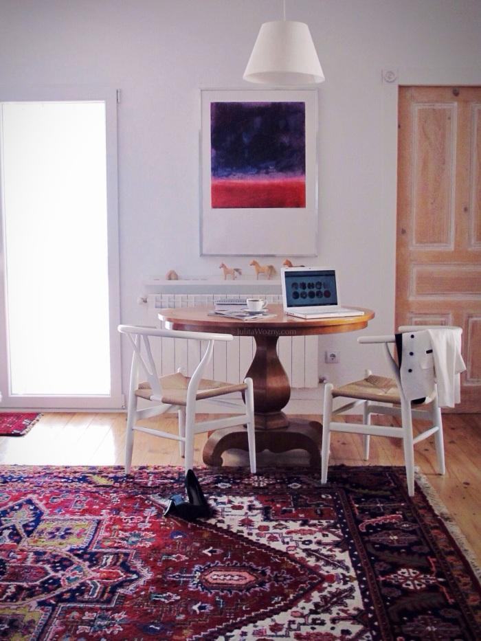 workzone_julitawozny.com_18.02.2014_1