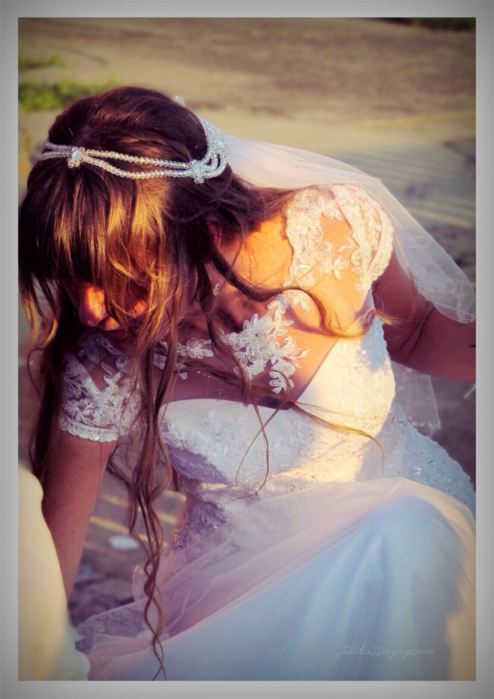 newlyweds_julitawozny.com_4.08.2014