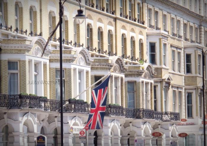 LondonDay1_julitawozny.com_6.08.2014_1
