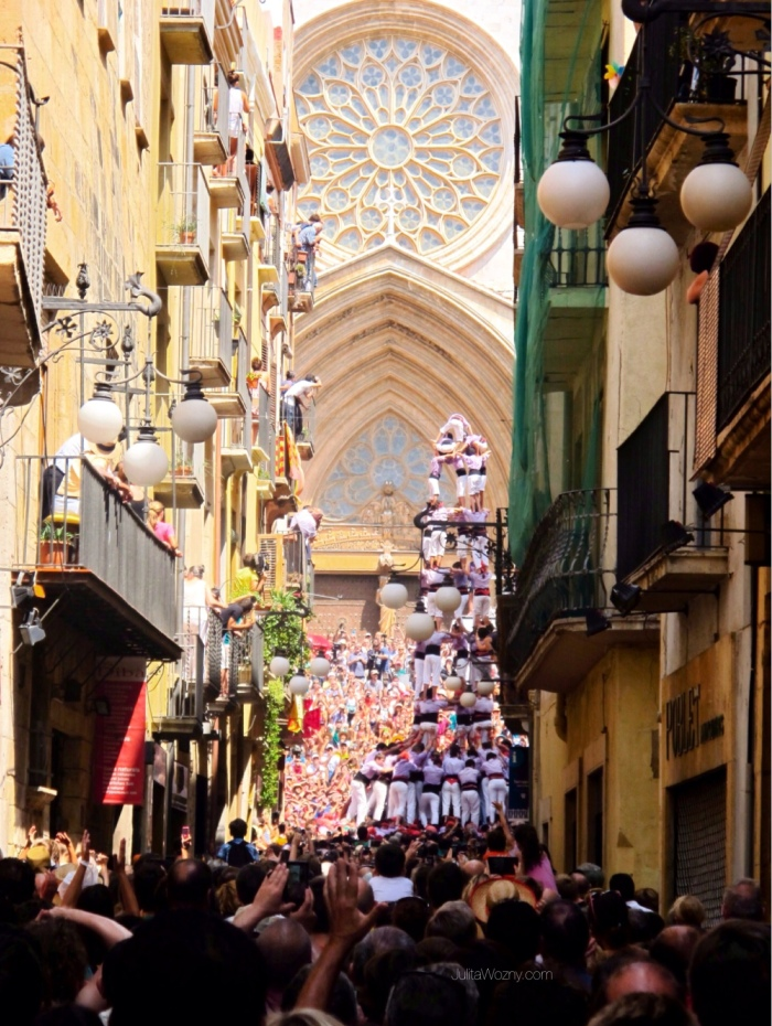 SantMagí_julitawozny.com_20.08.2014_2