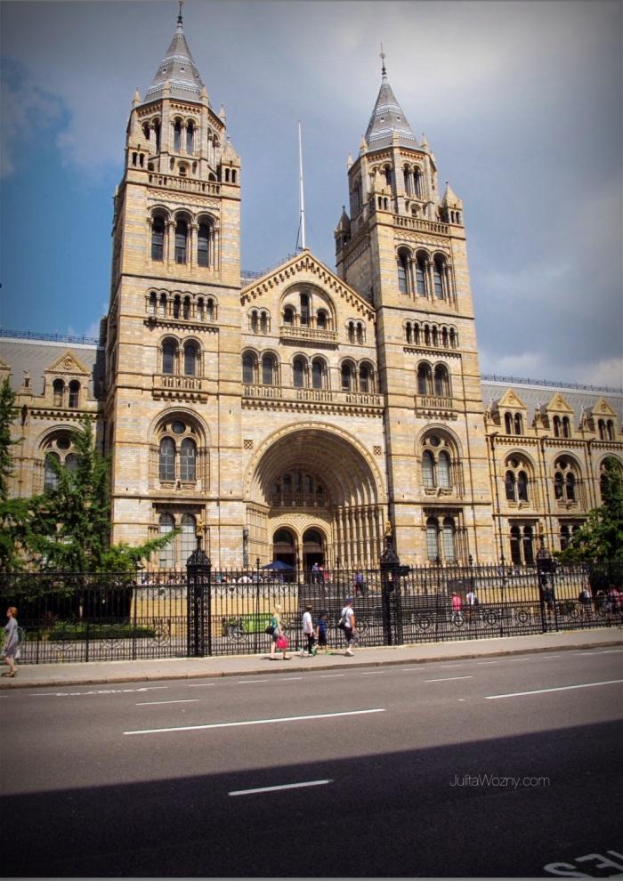 LondonDay1_julitawozny.com_6.08.2014_5