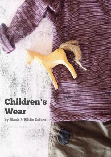 Children'sWear_julitawozny.com_20.09.2014_1