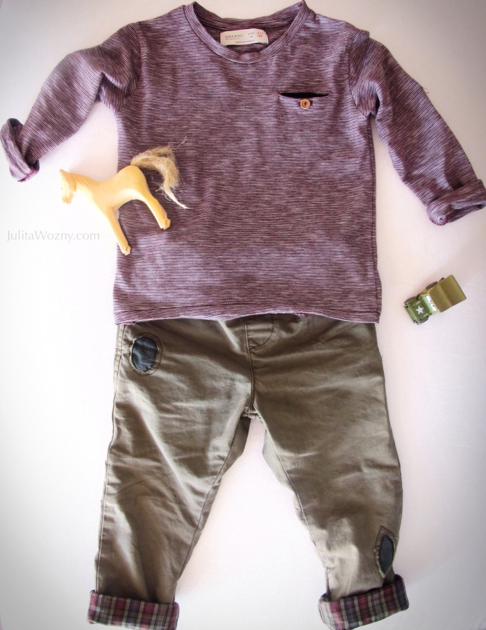 Children'sWear_julitawozny.com_20.09.2014_2