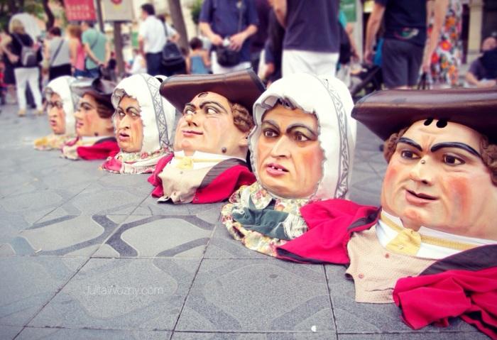 ElsGegants_julitawozny.com_21.09.20110