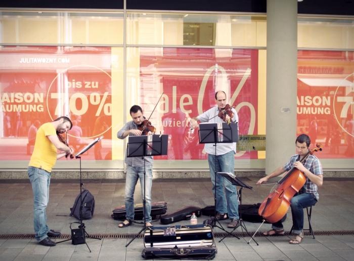 Leipzig_julitawozny.com_10.10.2014_12