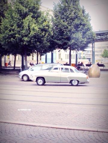 Leipzig_julitawozny.com_10.10.2014_20