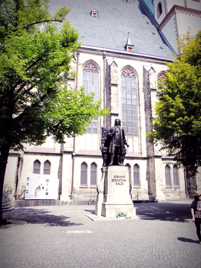 Leipzig_julitawozny.com_10.10.2014_5