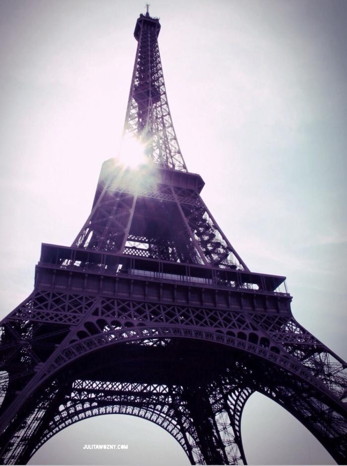 ParisParis_julitawozny.com_4.11.2014