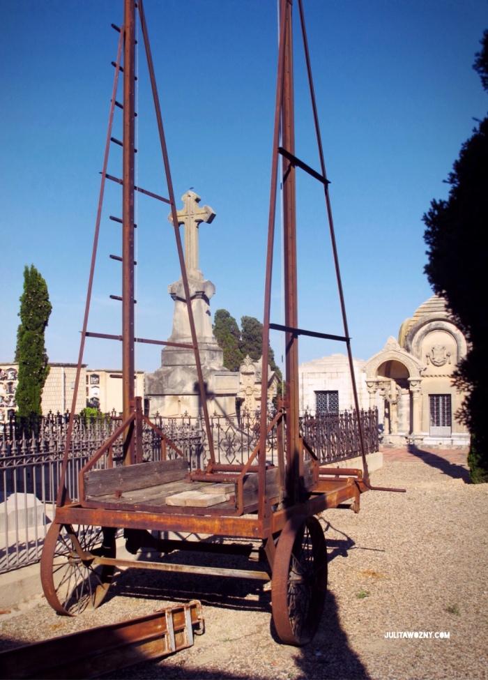 Tarragona'sCemetery_julitawozny.com_3.11.2014_1