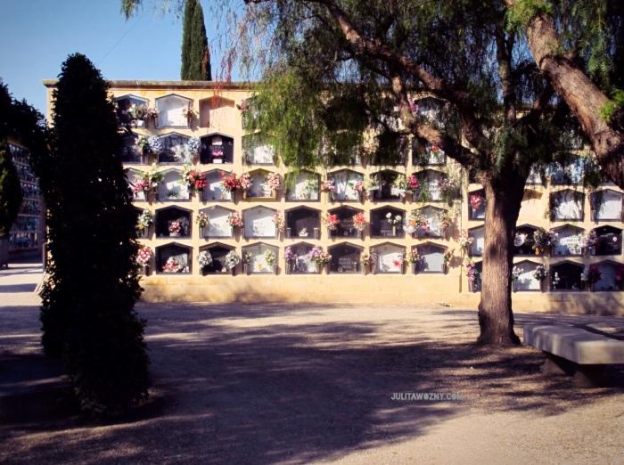 Tarragona'sCemetery_julitawozny.com_3.11.2014_2