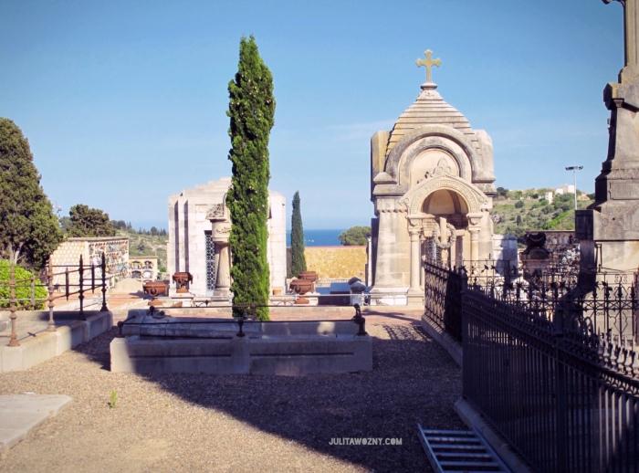 Tarragona'sCemetery_julitawozny.com_3.11.2014_3