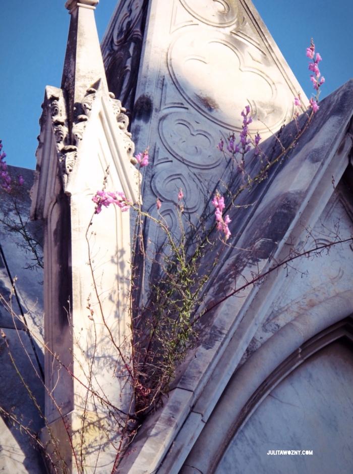 Tarragona'sCemetery_julitawozny.com_3.11.2014_4