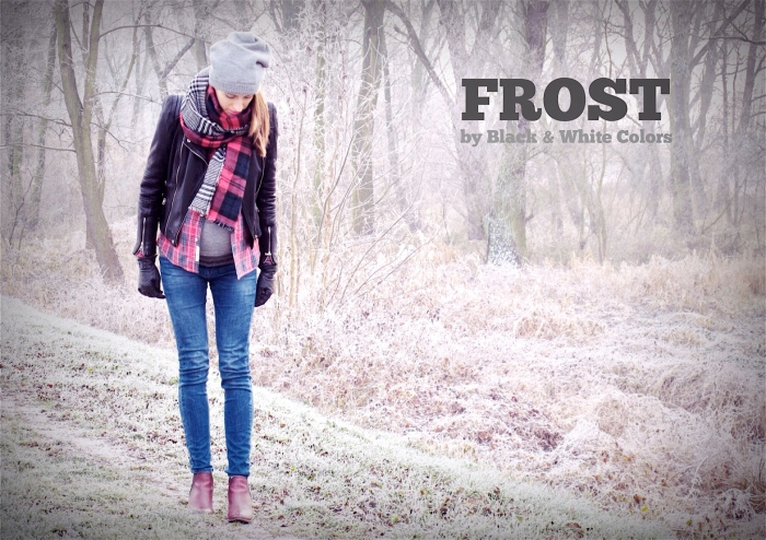 Frost_17.12.2014