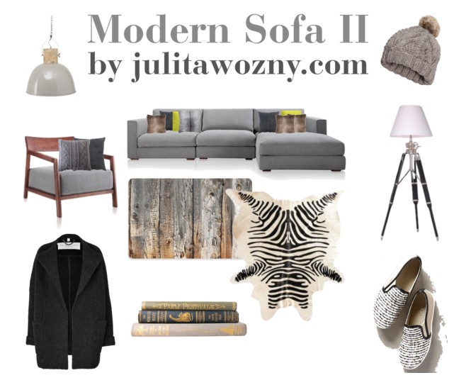 ModernSofa.LivingSpace_julitawozny.com_2.01.2014_1