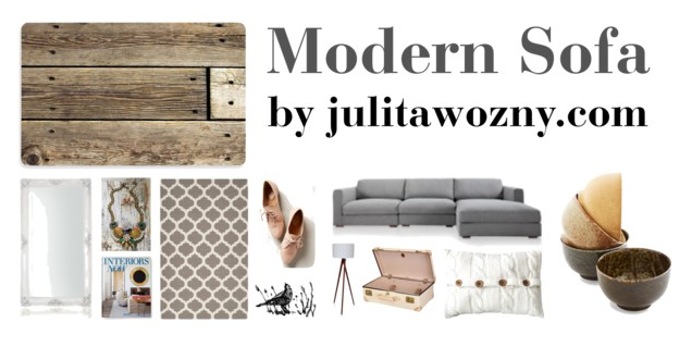 ModernSofa.LivingSpace_julitawozny.com_2.01.2014_2