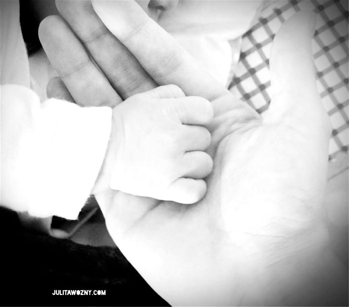 BabyBoy_julitawozny.com_8.01.2014