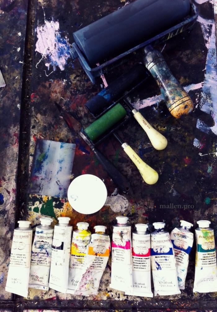 Paints&Brushes_julitawozny.com_12.01.2014_2