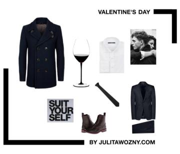 Valentine'sDay!_julitawozny.com_13.02.2015_2