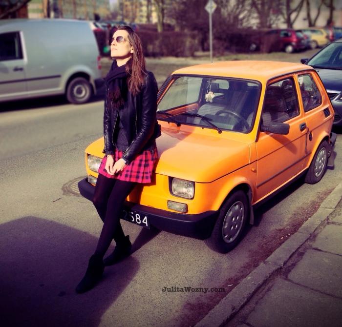 Fiat126p&TheMarket_julitawozny.com_9.03.2015