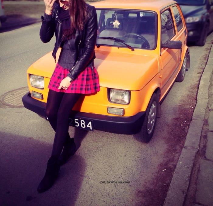 Fiat126p&TheMarket_julitawozny.com_9.03.2015_2
