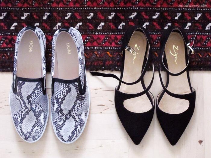 ShoesShoesShoes_julitawozny.com_27.03.2015_1