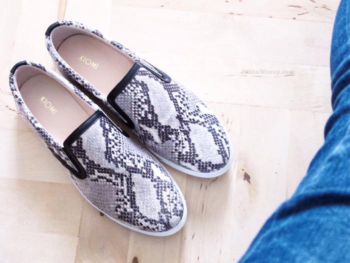 ShoesShoesShoes_julitawozny.com_27.03.2015_2