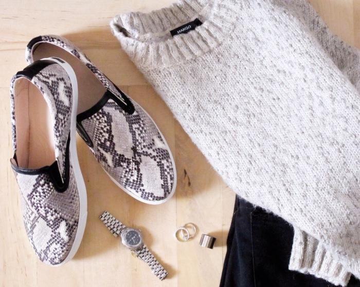 ShoesShoesShoes_julitawozny.com_27.03.2015_4