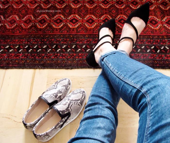 ShoesShoesShoes_julitawozny.com_27.03.2015_5