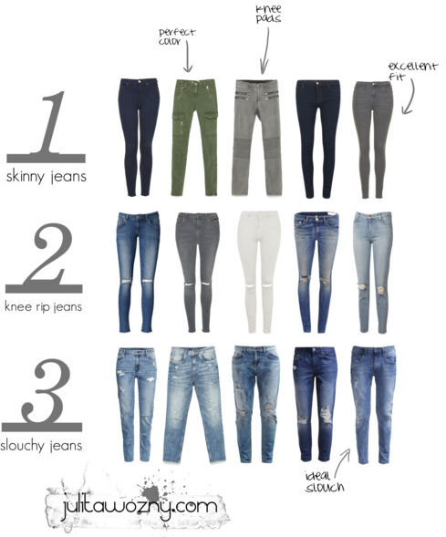 PerfectPairOfJeans_julitawozny.com_15.04.2015