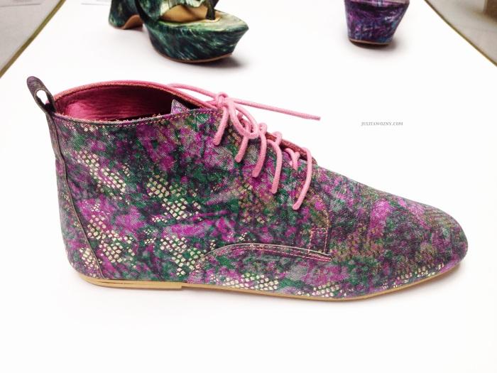 CracowFashionWeek2015Shoes_julitawozny.com_23.05.2015_2